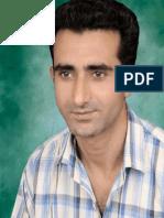 1-Main Nay Dhaka Dobtay Dekha by Saddiq Salaq (pages 358) (+293006035509)