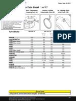 HX_Service_Data_Sheet.pdf