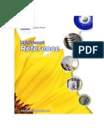 MainConceptReference.pdf