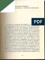 Ochoa (2003) MúsicasLocalesGlobalización-1-Industria y músicas locales.pdf