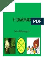 7. Standardisasi Ekstrak.pdf