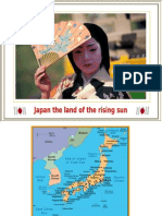 Japan-Land-of-the-Rising-Sun