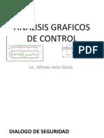 Analisis Graficos de Control