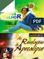 14ChegouaHoradoJuizo