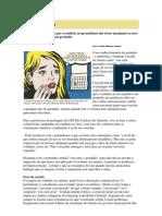 O bom gerúndio - Revista Língua (jul.09)