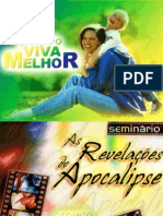 17UmaMulherVestidadeSol