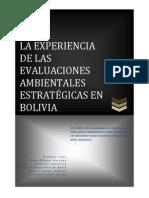 Experiencias-EAE-en-Bolivia.pdf