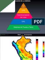 PDF%2FPPT Grounding IE