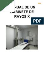 manualdeungabinetederayosx-140107205337-phpapp02