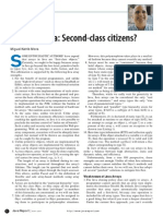 Arrays in Java Second Class Citizens.pdf
