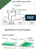 Dimensionnement des conduite d'irrigation.ppt