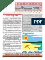 Jornal Sê (Agosto 14)