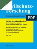 BBK 2006 - Zivilschutz-Forschung.pdf