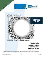 9e909d Platform Xcal Install Instruction Sept 2012