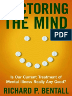 Doctoring_the_Mind--Is Our Psychiatric Treatment Really Good