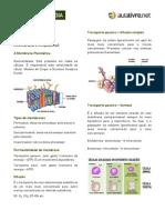 apostila-citologia-1