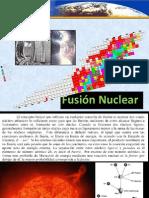 (PowerShrink) - Fusion