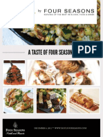 Four Seasons Recipe Book_XFA