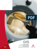 1086944546897 Areva GIS Product Overview 210