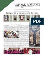 SPA_2014_018_0205.pdf