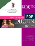 162649613-Plan-de-Medios