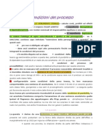 Cordero Procedura Penale 2010