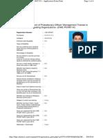 ibps.sifyitest.com_cwepojul14_registration_print.php_q=O