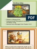 Bhagwat Geeta Chap2-3