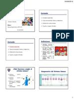Introduccion al sistema inmune_USMP_02.08.14 (1).pdf