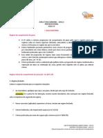 Www.unlock-PDF.com 2F OAB Dto Penal 2012 2 Sem CristianoRorigues Michele Mat Mon Mat Aula13