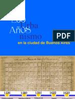 urbanismoargentina-120513105940-phpapp02