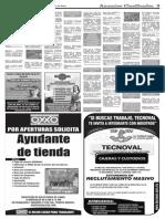 11745.indd.p1.pdf.p1.pdf