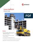 Grove GMK5275.pdf