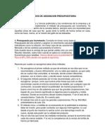 MÉTODOS DE ASIGNACION PRESUPUESTARIA.docx