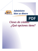 creditosssssss.pdf