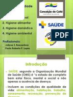higiene-130726193805-phpapp01