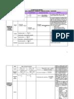 Formulario Estadistica Descriptiva (1)