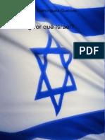 Por Que Israel