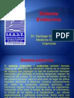 5Fisiología Sistema Endócrino.ppt