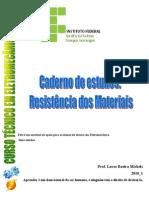 Estatica Das Estruturas