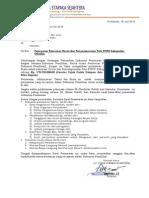 Revisi Peta Sekadau-penawaran-citra Stapaka Sejahtera-2