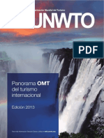 Unwto Highlights13 Sp Hr 0m