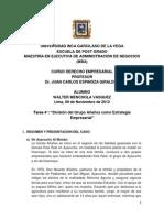 grupoempresarialaaosdivsinempresarial-waltermencholav-iiimba0911112-121210210706-phpapp01.docx