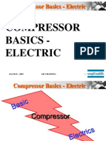 55784340 Compressor Basics