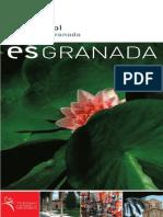 GuiaOficialGranadaWeb_1