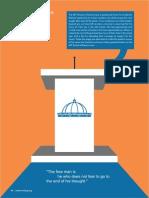MPG-10 Brochure Leaders Speak