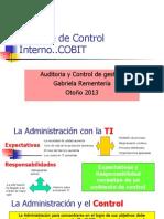 3.- COBIT.pdf