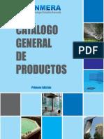 Catalogo Generall Inmera (1) (1)