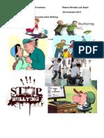 encuesta sobre el bullyng.docx