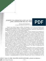 Didactica de la malas palabras.pdf